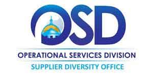 Massachusetts Supplier Diversity Certification
