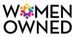 The Women's Business Enterprise National Council (WBENC)