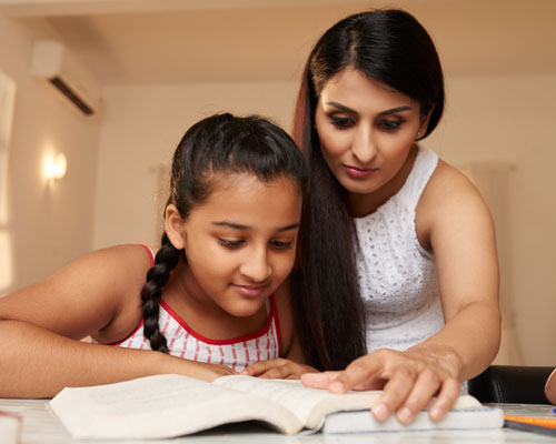5 Signs Your Child Needs Help With Math