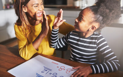 Developing strong tutor-student relationships