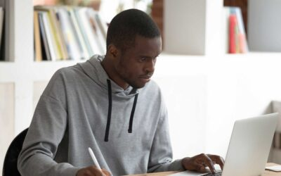 6 Things to NEVER Do in Your College Essay
